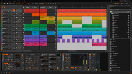 bitwig-studio-screenshot