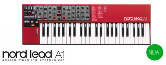 nord_800