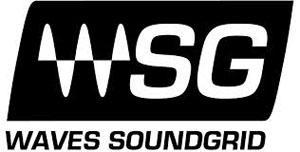 SoundGrid