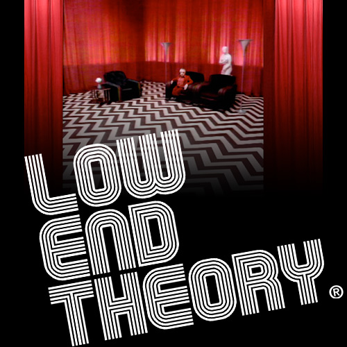 LowEndTheory