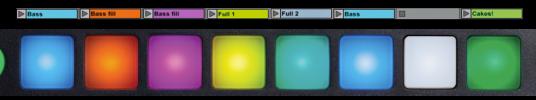5-LEDS_0