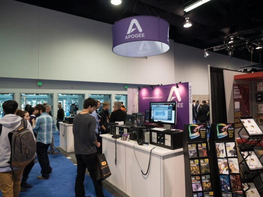 Namm2015Day1_A_106