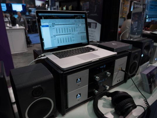 Namm2015Day1_A_113