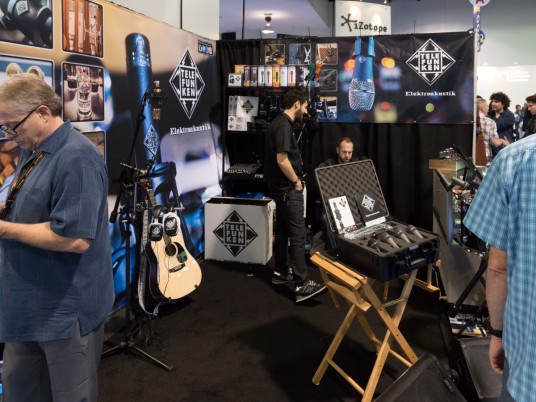 Namm2015Day1_A_128