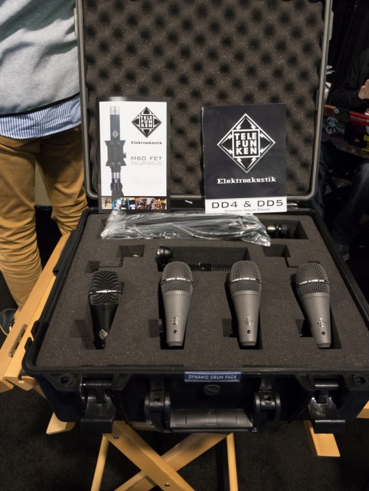 Namm2015Day1_A_132