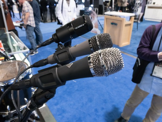 Namm2015Day1_A_135