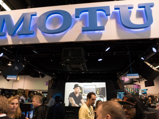 Namm2015Day1_A_136
