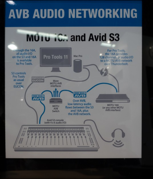 Namm2015Day1_A_142
