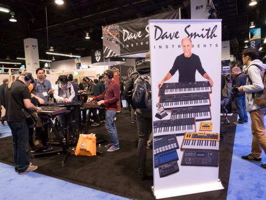 Namm2015Day1_A_192