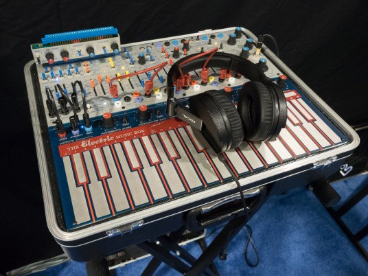 Namm2015Day1_A_47