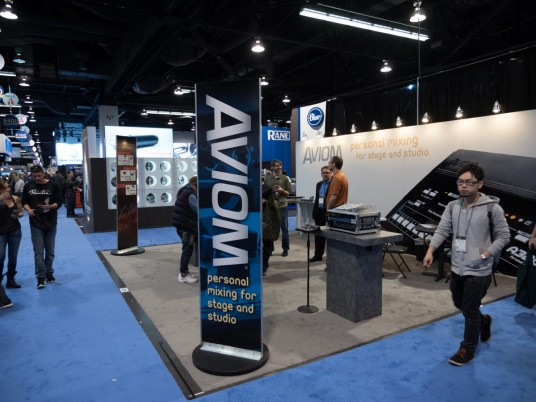Namm2015Day1_A_93