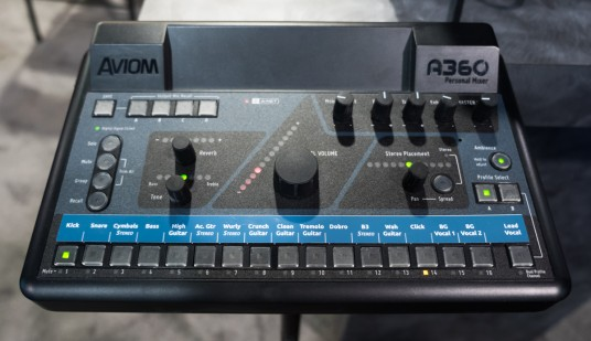 Namm2015Day1_A_95