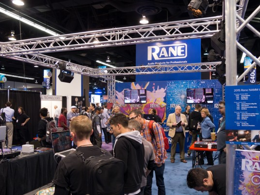 Namm2015Day2_A_123