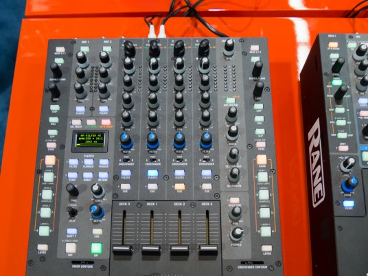 Namm2015Day2_A_125