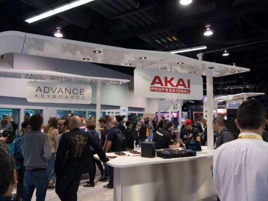 Namm2015Day2_A_137