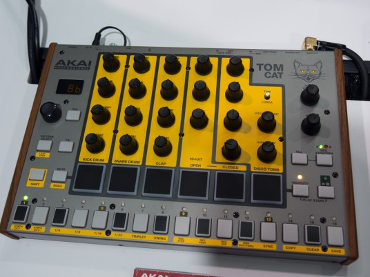 Namm2015Day2_A_141