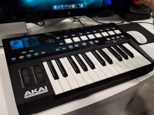 Namm2015Day2_A_148