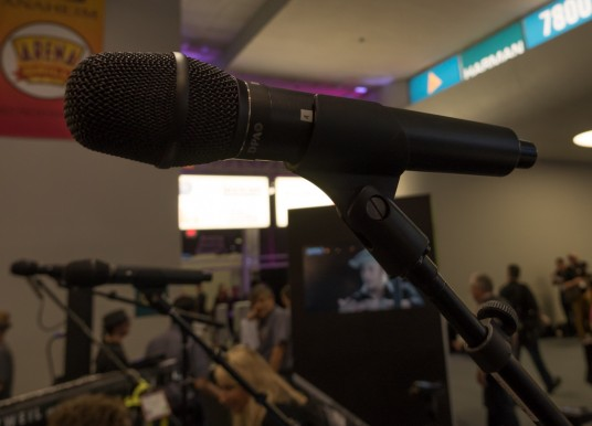 Namm2015Day2_A_162