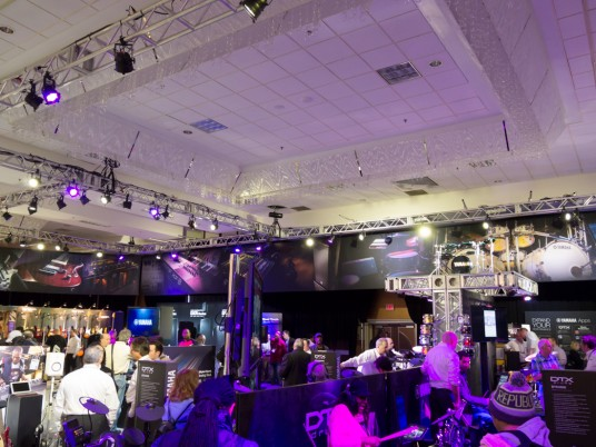 Namm2015Day2_A_20