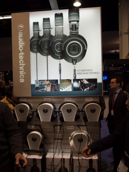 Namm2015Day2_A_245