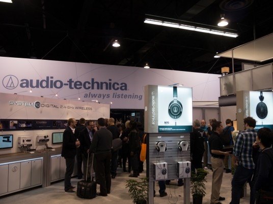 Namm2015Day2_A_252