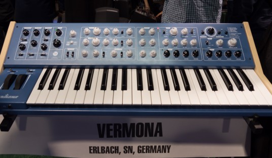 Namm2015Day2_A_256