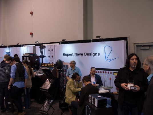 Namm2015Day2_A_270