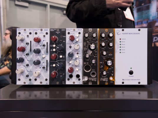Namm2015Day2_A_271