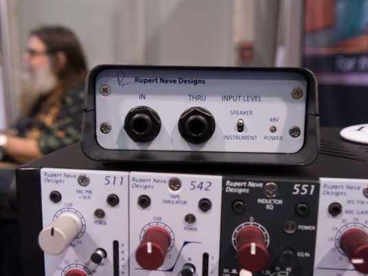 Namm2015Day2_A_275