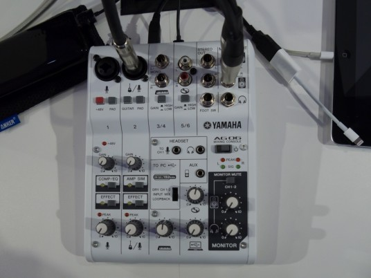 Namm2015Day2_A_28