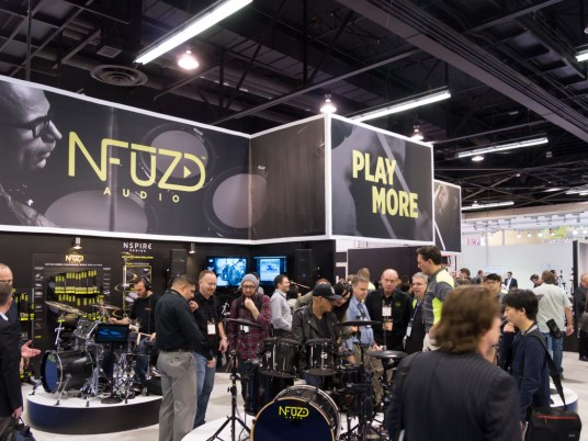 Namm2015Day2_A_299