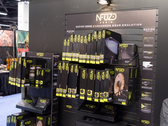 Namm2015Day2_A_309