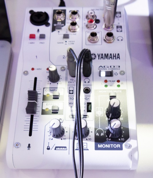 Namm2015Day2_A_31