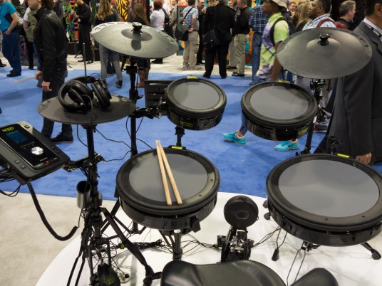 Namm2015Day2_A_310