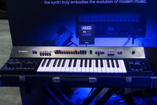 Namm2015Day2_A_33
