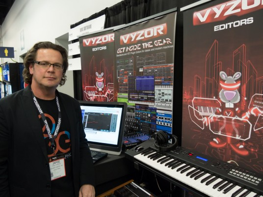 Namm2015Day2_A_347
