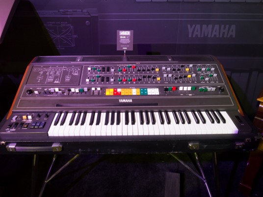Namm2015Day2_A_43