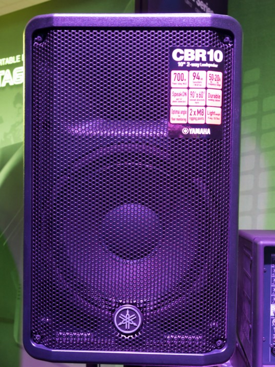 Namm2015Day2_A_52