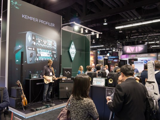 Namm2015Day2_A_62