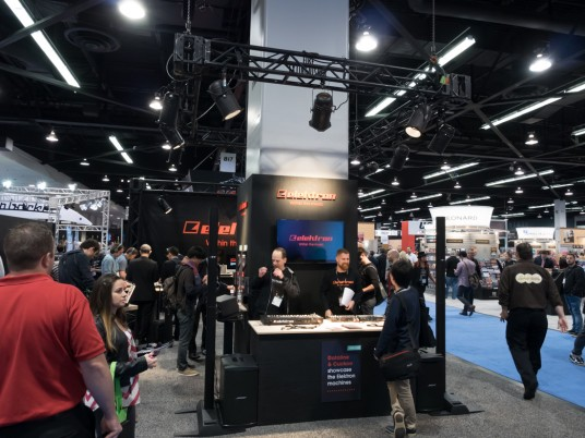 Namm2015Day2_A_64