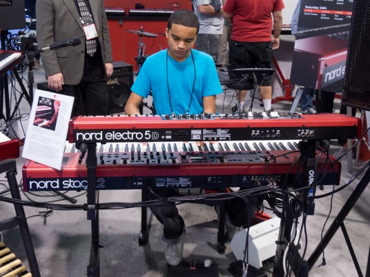 Namm2015Day2_A_71