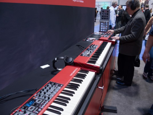Namm2015Day2_A_81