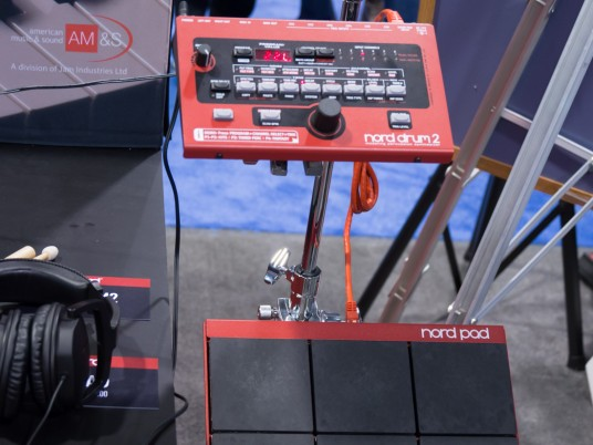 Namm2015Day2_A_83