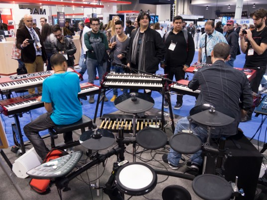 Namm2015Day2_A_84