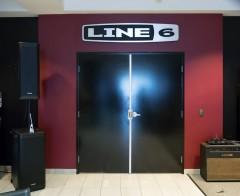 namm2015 Line6