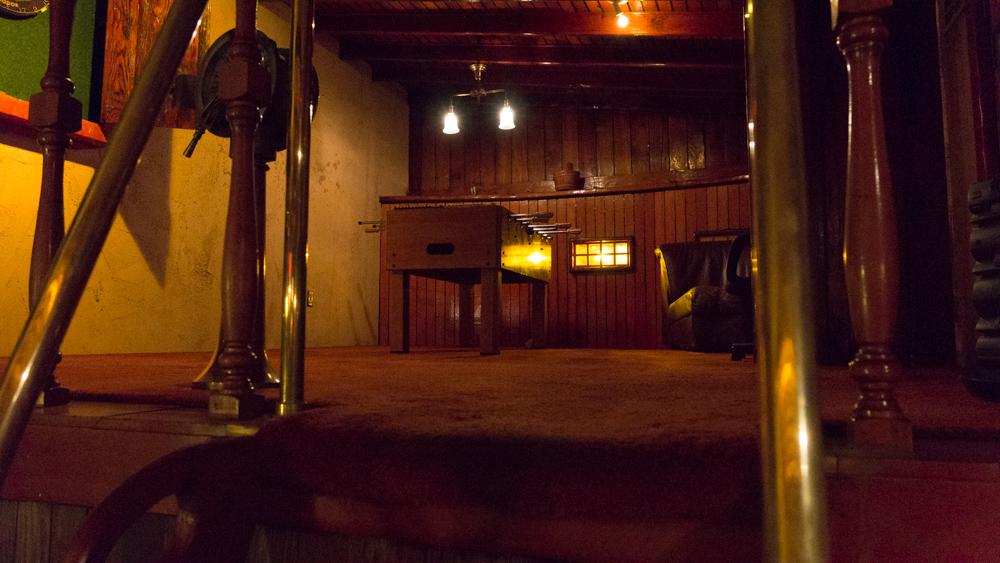 Winter NAMM2015 : AURORA AUDIO Factory Tour レポート