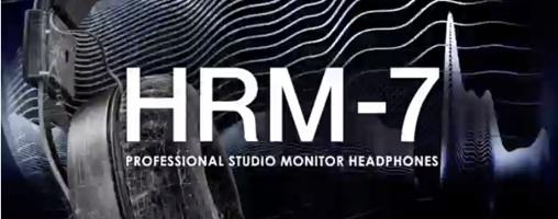 hrm7.001