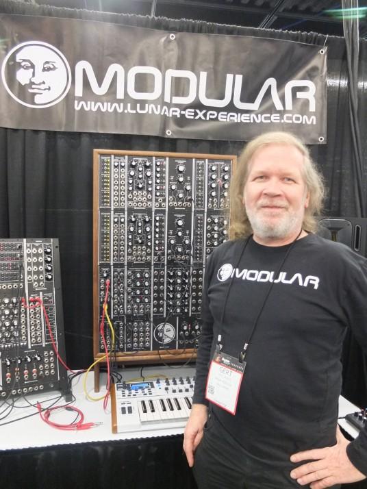 modula-1r