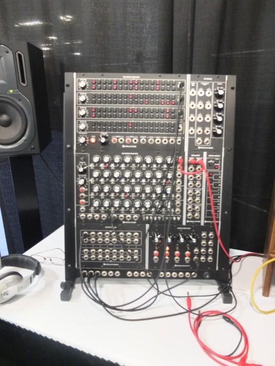 modular-3